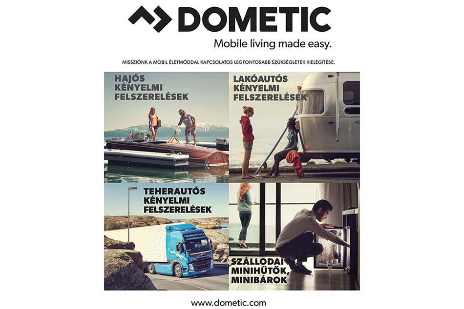Dometic_termekek_2017