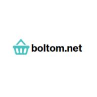 Boltom.net