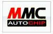 MMC Autochip