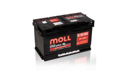 Melyik akkumulátor hagy legkevésbé cserben?
