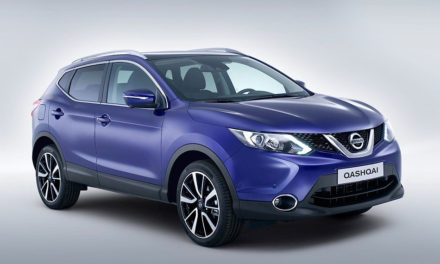 Dízelt vagy benzinest? – Nissan Qashqai 1.6 dCi Tekna 4WD és 1.2 DIG-T Acenta teszt