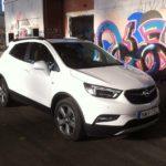Opel Mokka X teszt – 1.6 CDTI 4×4 Innovation – A tökéletes csiszolás