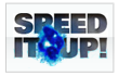 Autokorbel Chiptuning