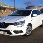 Alapból sem rossz – Renault Mégane Grandtour 1.5 dci teszt