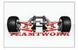 Futómű Szerviz Team T Work