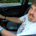 Idősebb Éliás Gyula dj – Saját Rolls Royce-om is volt