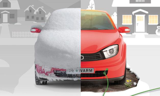 Motor előmelegítő rendszer – Fűthető ülésborító – Beépíthető ülésfűtés
