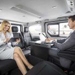 Opel Vivaro – Egy valóban komfortos személyszállító