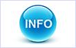 Opramedia hirdetési oldalak