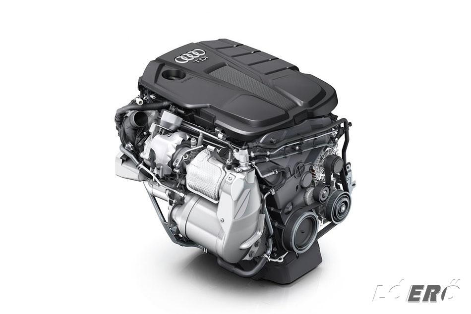 Audi Q5 teszt során nálunk a 2.0 TDI 190 lóerős változata járt. Kiváló darab ez a motor, elképesztően csendesen, miközben erőlködés nélkül gyorsít baráti fogyasztással.