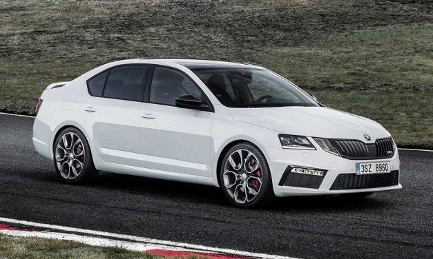 Best Cars 2018 – Már megint a Skoda