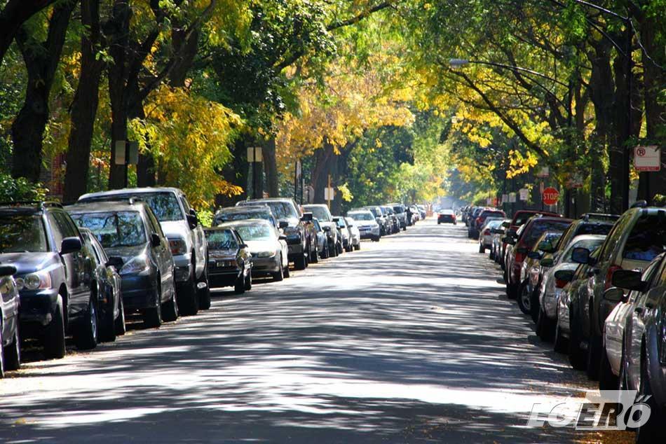 A szerencsés eseteket leszámítva, – ha netán a fizetési felszólítás 60 napon túl érkezik – a fizetős parkolás utólagos megfizetését nem igazán lehet megúszni.