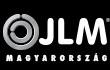 DPF tisztítás JLM technológiával