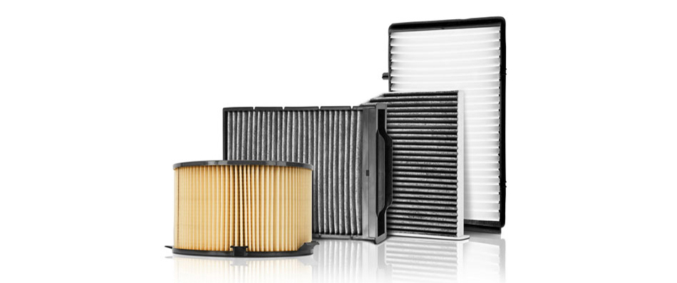 Fontos számunkra, hogy ma már minden FILTRON pollenszűrő elektrosztatikus szűrőközeggel rendelkezik.