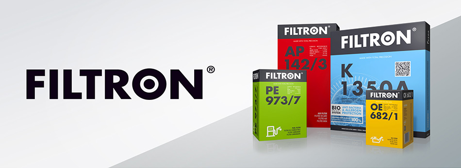 A FILTRON család kínálatában ma már teljes mértékben rendelkezésünkre állnak az aktív szenes pollenszűrő előnyei.