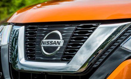 Spóroláshoz ne ezt válasszuk – Nissan X-Trail 2.0 dCi teszt