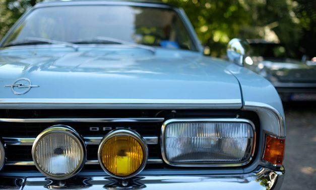 Továbbra is az Opel modellek a legnépszerűbbek