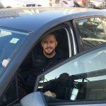 Kabát Péter labdarúgó: Az Audi A5-öst elajándékoztam egy alapítványnak