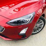 A legfontosabb láncszem – Ford Focus 1.5 TDCi teszt