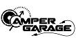 AmperGarage Autóelektronika