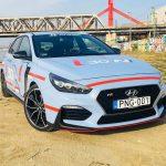 N, a nagyfiúknak – Hyundai i30 N 2.0 T-GDi teszt