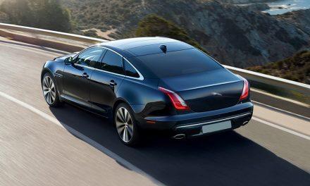 Kellemesebb és biztonságosabb autózás – LLumar Stratos