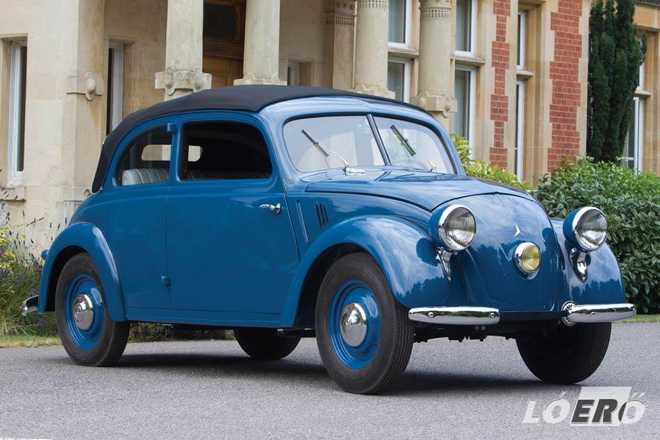 Utolsó áldozatként, az egyébként nagyon sikeres 170-es modell farmotoros változata szintén nem tudott megkapaszkodni a piacon.