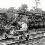 A Westinghouse fék megálmodója
