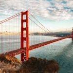 Golden Gate híd – Szépség és öngyilkosságok mágikus helyszíne