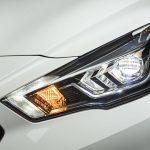 Sportszelet – Nissan Micra N-Sport 1.0 DIG-T