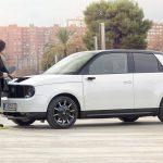 Indul a Honda elektromos autó offenzívája