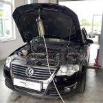 Jót tesz a motornak a tisztítás a járvány után