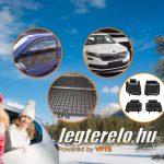 Készítsd fel autódat időben a télre!